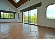 Casa en venta en hacienda tetela 3 dormitorios 230 m² m2