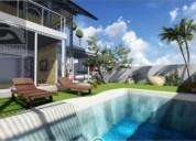 Casa en venta en sur de cuernavaca 2 dormitorios 132 m² m2