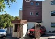 Casa en venta en fuentes de satelite 4 dormitorios 233 m² m2