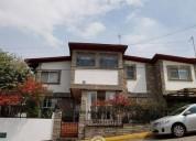 Casa en venta 623 m² m2