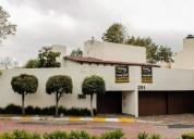 Casa en venta lomas de la herradura 3 dormitorios 394 m² m2