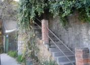 Torres de potrero casa en venta 3 dormitorios.