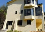 Condado de sayavedra casa en venta 4 dormitorios 436 m² m2