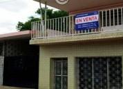 Venta de propiedad para invertir cerca del centro 5 dormitorios