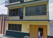 Casa Unidad Vicente Guerrero Iztapalapa 230 m² m2