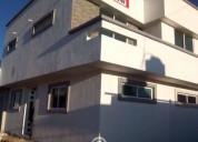 Casa tres recamaras 180 mts 3 dormitorios 180 m² m2