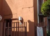 Casa en palmas 1 de 3 habitaciones y estudio 86 m² m2