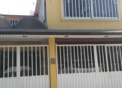 casa ampliada en cumbria cuautitlan izcalli 4 dormitorios 172 m² m2