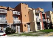 Casa en venta en la arbolada 3 dormitorios 79 m² m2