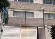 Casa dos niveles en zona tranquila 4 dormitorios 321 m² m2