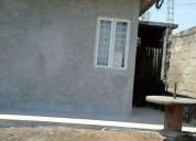 Casa en esquina para negocio 2 dormitorios 90 m² m2