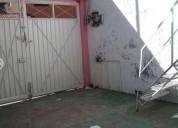 Vendo casa en la colonia la hera 4 dormitorios 125 m² m2