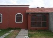Casa priv del parque de 90m bano sur pachuca 2 dormitorios 90 m² m2