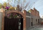 Casa en tizayuca centro