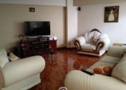 Casa espacios amplios 190 m² m2