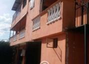 Casa de uso comercial 9 cuartos 1 depto pachu 280 m² m2