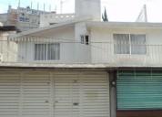 casa con local comercial xochimilco 3 dormitorios 220 m² m2
