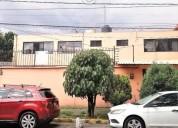 Casa en venta en valle ceylan 3 dormitorios 300 m² m2