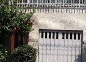 Casa col el rosario coyoacan 200 m² m2