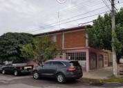 De oportunidad en col santa rosa 4 dormitorios 188 m² m2