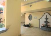 Casa en venta en tlaltenango 5 dormitorios 784 m² m2
