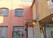 Cofradia i cuautitlan izcalli casa en venta 2 dormitorios 70 m² m2