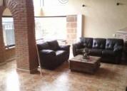 Casa cuernavaca morelos excelente inversion 3 dormitorios 430 m² m2