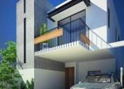 Preventa casas en tulum 3 dormitorios 122 m² m2. contactarse.