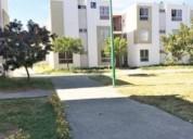 Casa en venta en paseos del lago 2 dormitorios 49 m² m2