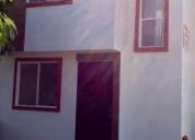 Casa en venta 2 dormitorios 98 m² m2