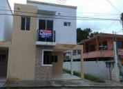 Casa alhelies 3 dormitorios 93 m² m2