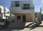 Casa guadalupe victoria 3 dormitorios 197 m² m2