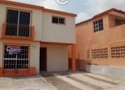 Casa jesus gomez posadas 3 dormitorios 132 m² m2