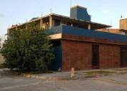 Casa venta campo amatitlan fraccionamiento 18 3 dormitorios 117 m² m2