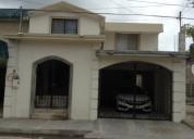 Casa venta 3 dormitorios 147 m² m2