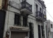 Casa dr carlos canseco 414 m² m2