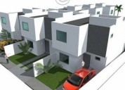 Casa rio blanco 2 dormitorios 97 m² m2