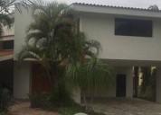 Casa en venta 3 dormitorios 352 m² m2