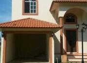Casa en venta 1 dormitorios 218 m² m2