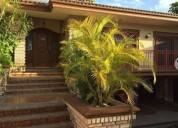 Casa venta vista hermosa 4 dormitorios 570 m² m2