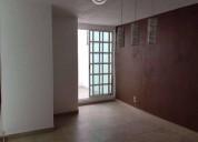 Casa de 244 m2 a 30 min de universidad anahuac sur 4 dormitorios