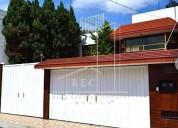 Casa en venta calle privada educacion coyoacan 3 dormitorios 200 m² m2