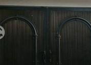 casa en venta colonia mision de san jose leo 3 dormitorios 175 m² m2