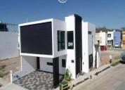 Casa en venta real del valle 4 dormitorios 267 m² m2