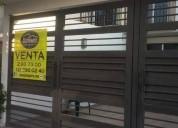 Casa venta fraccionamiento la condesa leon gto 3 dormitorios 78 m² m2