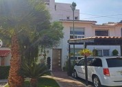 Casa en venta balcones del campestre vista a 340 m² m2