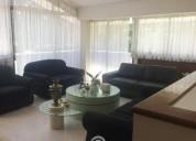 Venta excelente casa la herradura 5 dormitorios 450 m² m2