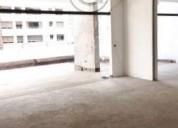 Venta casa nueva 3 dormitorios 761 m² m2