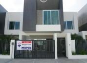 Casa rio misiontla 3 dormitorios 165 m² m2