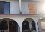 Casa mirador 1 dormitorios 250 m² m2
